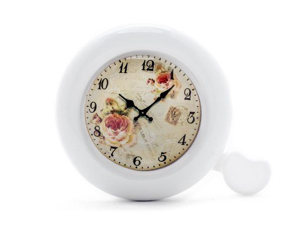 Звонок часы 2