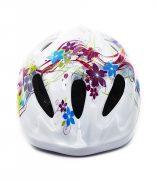 шлем дет ж2