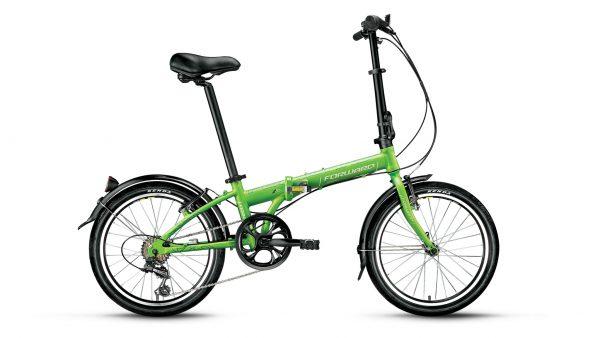 2048x1152_2017_20_ENIGMA_2_green-flat