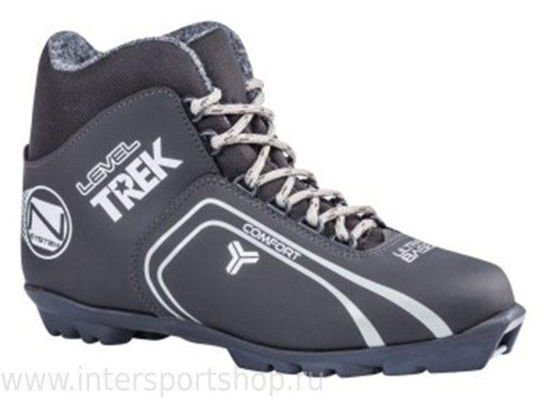 trek_level_4