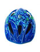 шлем дет3