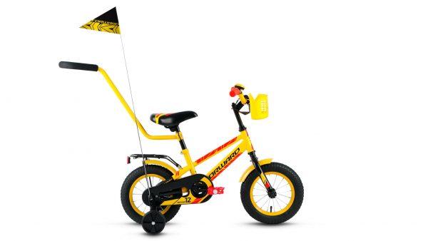 2048x1152_2017_12_METEOR_yellow