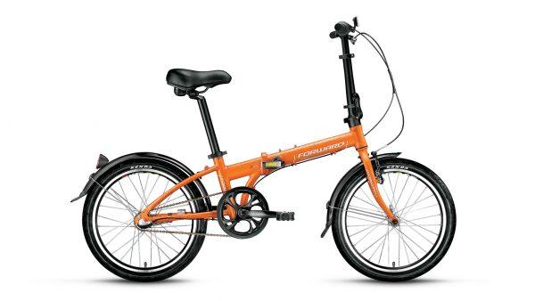 2048x1152_2017_20_ENIGMA_3_orange-flat