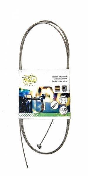 shop_items_catalog_image6289