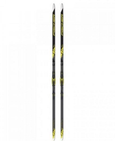 LS IFP-400x400-500x50033
