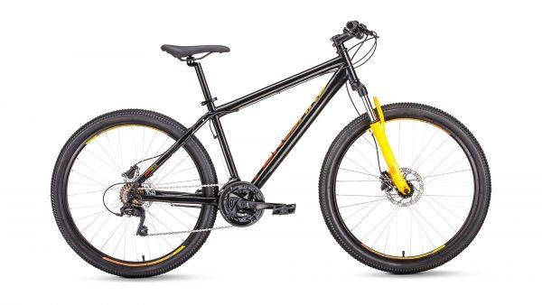 1920x1080_2019_forward_27_sporting_3_black_yellow