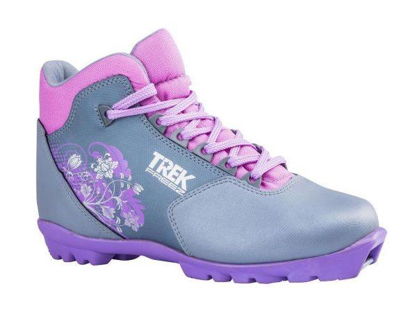 ботинки фрииз