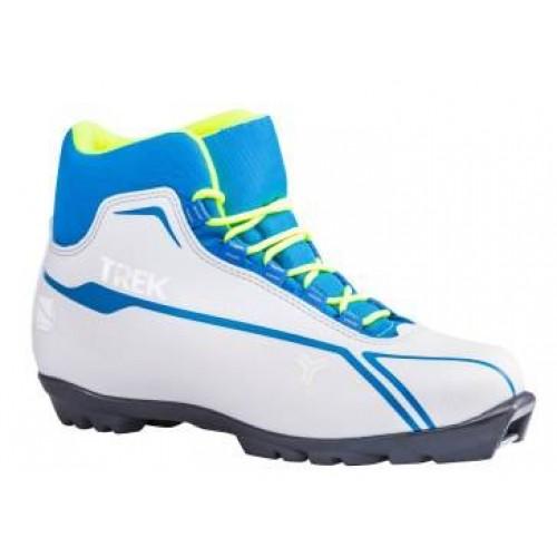 ботинки 10