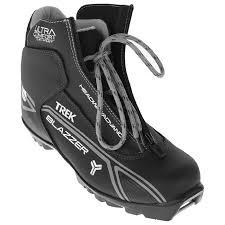 ботинки 5